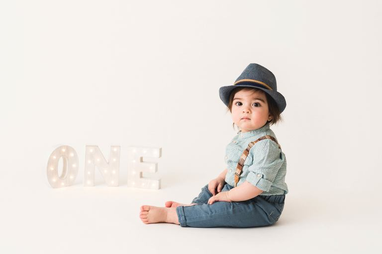Vancouver baby photography